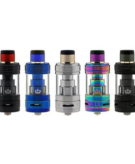 Uwell Uwell Crown 3 Tank