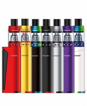 SMOK SMOK Priv V8 60W Kit