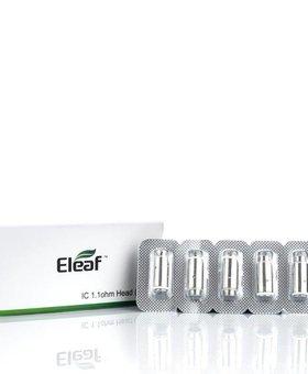 Eleaf Eleaf IC Coils