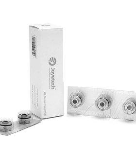 Joyetech Joyetech MG Replacement  Coils for Ultimo