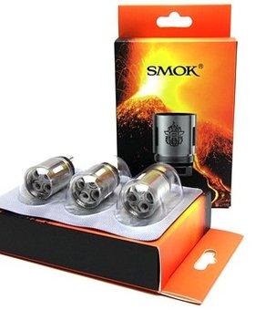 SMOK SMOK TFV8 Coils