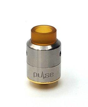 Vandy Vape Vandy Vape PULSE BF 22mm RDA