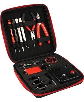 Coilmaster Coilmaster DIY Kit 3.0