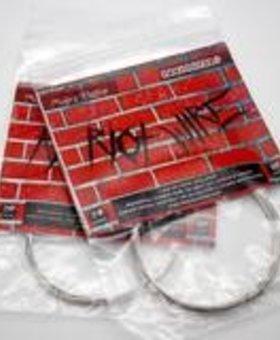 Riot Wire Riot Wire Premium Hybrid Nickel Wire