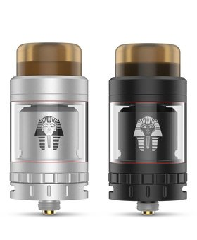 Digiflavor Digiflavor Pharaoh Mini RTA