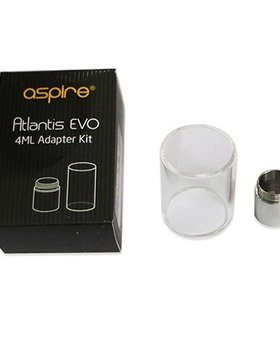 Aspire Aspire Evo 4ml Adapter Kit