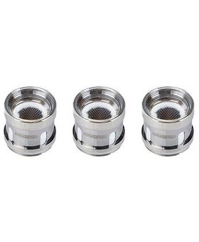 Innokin Innokin Scion 2 Replacement Coils