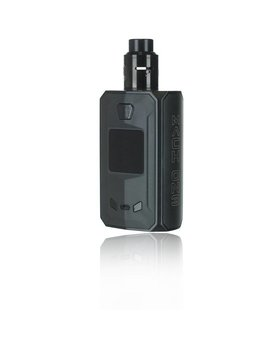 USV USV Mach On3 240W Squonk Kit