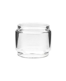 SMOK Smok TFV12 Big Baby Prince Bubble Replacement Glass