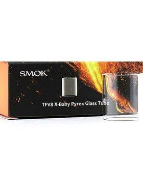 SMOK Smok TFV8 X-Baby Replacement Glass