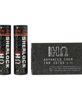 Hohm Tech Hohm Tech 20700 2782MAH 47.8A Battery