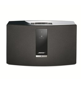 BOSE SOUNDTOUCH 20 S3