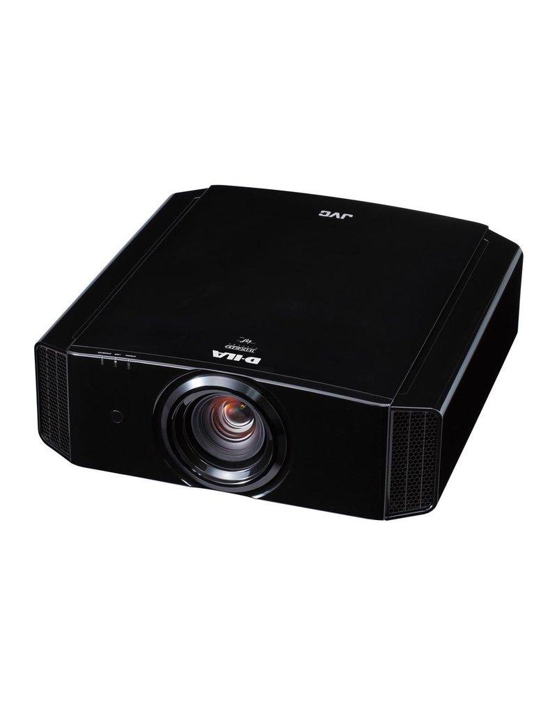 JVC DLA-X9900