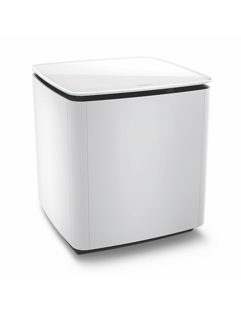 soundtouch 300 acoustimass frankston hi fi. Black Bedroom Furniture Sets. Home Design Ideas