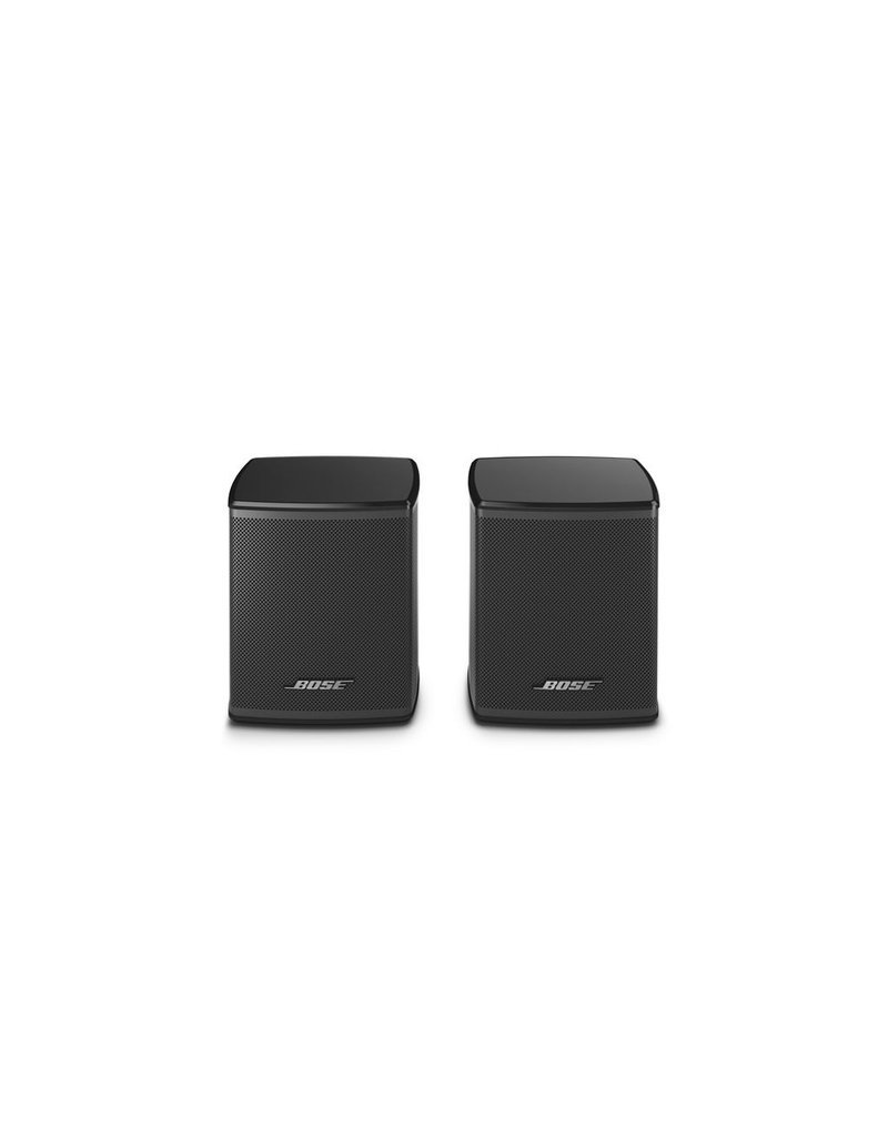 BOSE SOUNDTOUCH 300 VIRTUALLY INVISIBLE