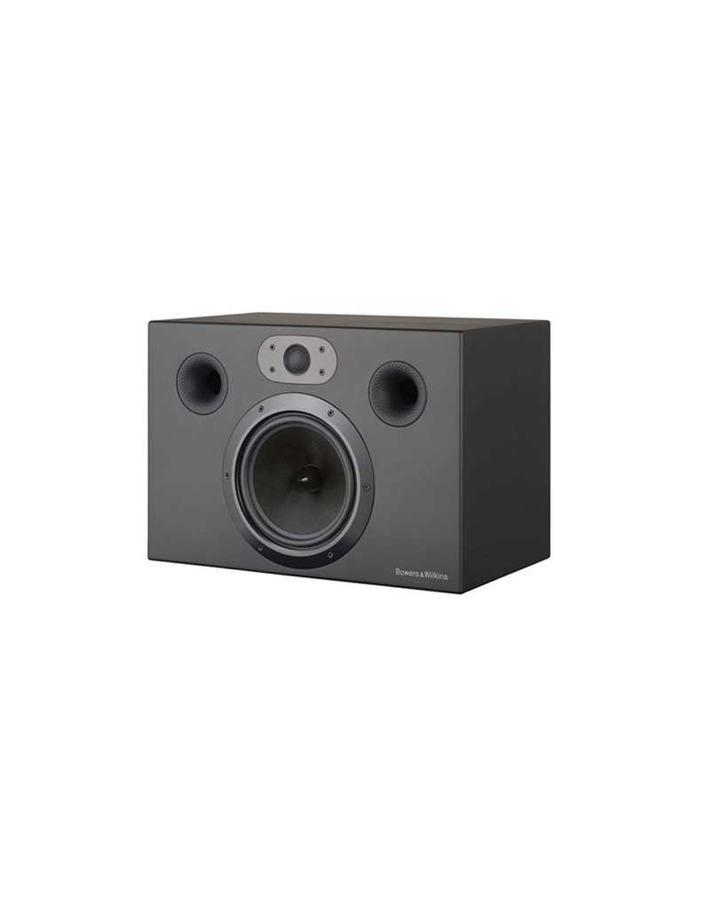 BOWERS & WILKINS CT7.5 LCRS