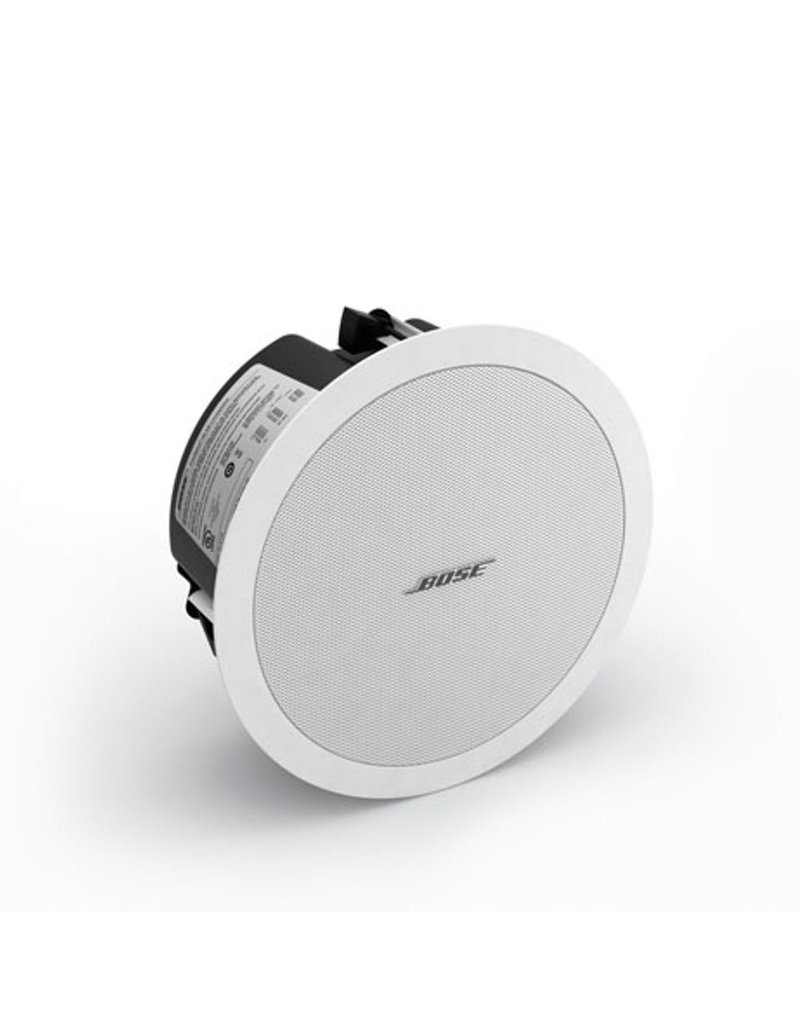 BOSE DS40F WHITE