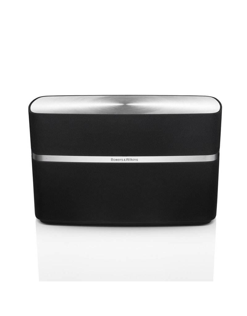 BOWERS & WILKINS A5