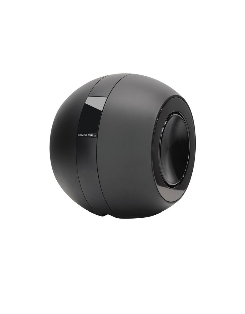 BOWERS & WILKINS PV1-D