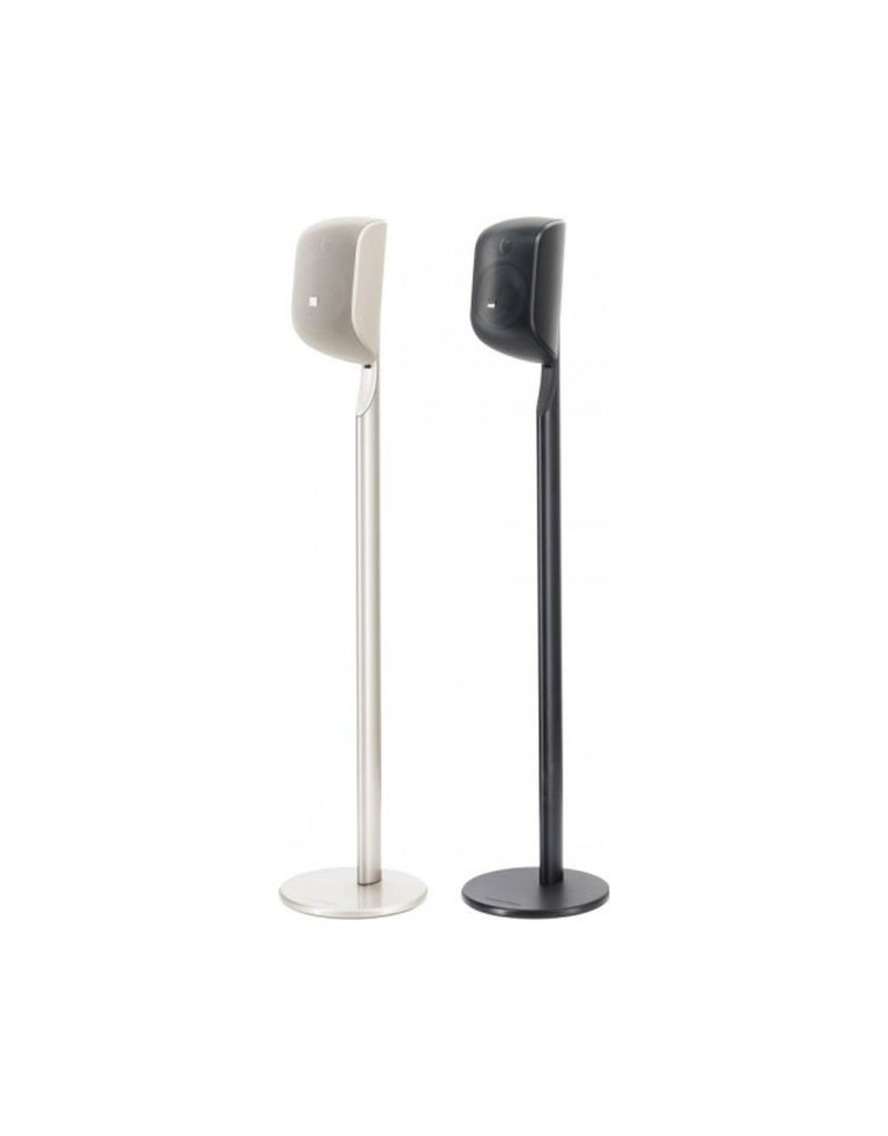 BOWERS & WILKINS M1 S2 STANDS