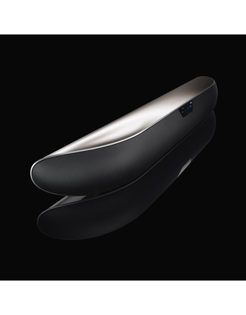 BOWERS & WILKINS PANORAMA 2