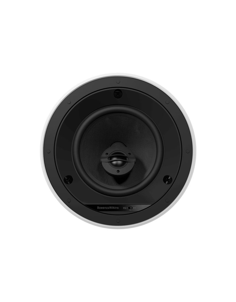 BOWERS & WILKINS CCM664