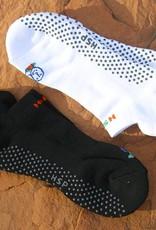 Ki Unisex Socks