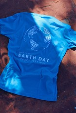 Earth Day T'shirt