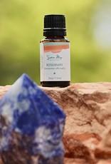 Rosemary Essential Oil .05 oz. MAGO