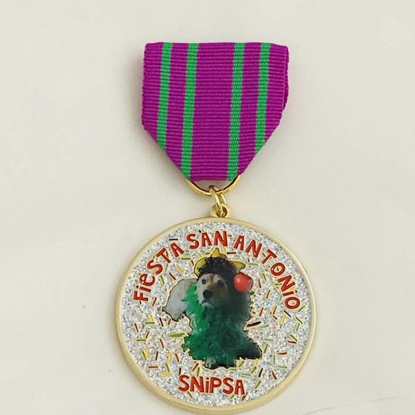 #58 Snipsa, Inc. 2018