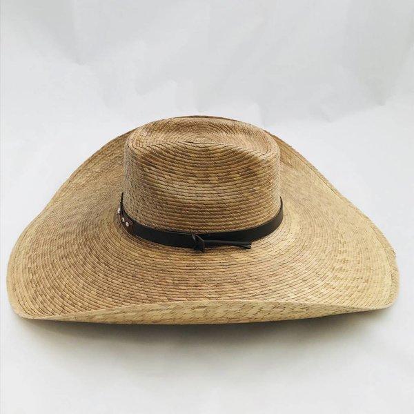 Dark Sun Blocker Hat