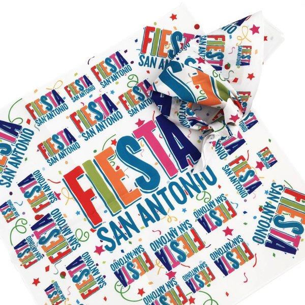 Fiesta Bandana