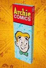 Archie Bar