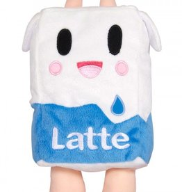 tokidoki - Latte Plush