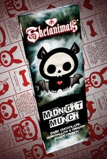 Skelanimals Midnight Munch Bar