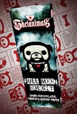Skelanimals Full Moon Delight Bar