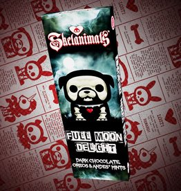 Skelanimals Full Moon Delight Bar
