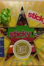 Sticky Candy Bundle