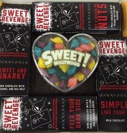 Sweet Revenge Box