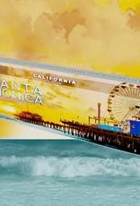 The California Bar Collection: Santa Monica