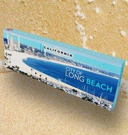 The California Bar Collection: City of Long Beach