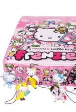 tokidoki - Hello Kitty Frenzies