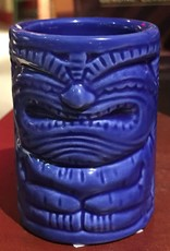 Happy Tiki Shot Glass