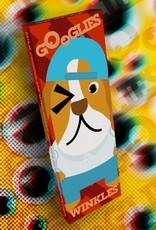Googlies Winkles Chocolate Bar