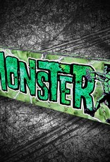 Monster Bar