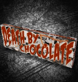 Death By Chocolate Bar