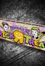 Trick R Treat Bar