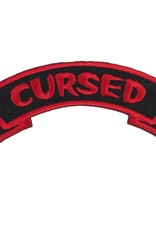 Arch Cursed Patch