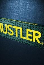 Hustler Bar