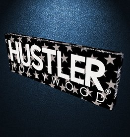 Hustler Hollywood Bar